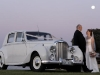 bentley limousine perth 51