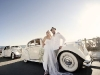 classic wedding cars perth 12