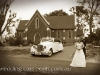 classic wedding cars perth wa 63