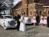 perth wedding car hire 33