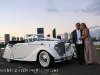 perth wedding limos 34
