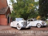 wedding cars perth 45