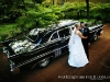 classic wedding cars perth 89