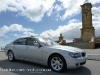 bmw-limo-hire-perth