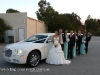 fremantle-wedding-limos-61