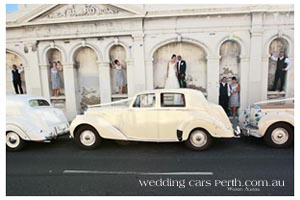 bentley-wedding-limo-perth-80