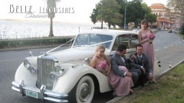 bridal cars perth 79