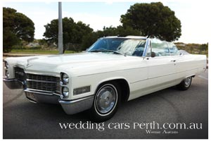 cadillac-wedding-car-2