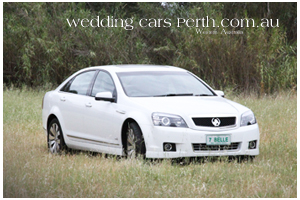 chauffeured limos perth