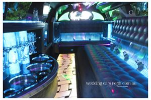 chrysler-wedding-limos