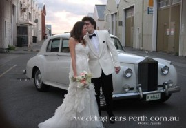 classic-wedding-car-perth-51