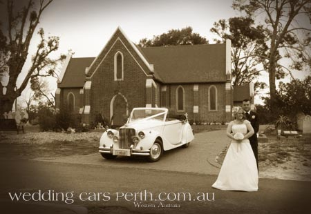 classic-wedding-cars-perth-wa-63