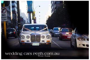 daimler-hire-perth-40