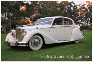 jaguar-mk5-wedding-sedan1