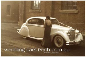 jaguar-wedding-cars-4