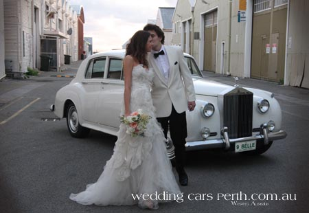 perth-wedding-car-hire