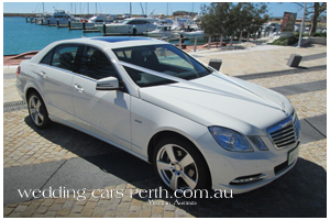 mercedes-wedding-cars-perth