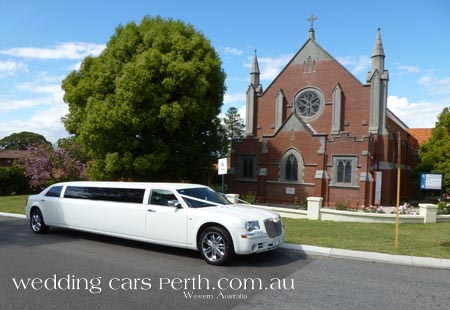 perth-wedding-limos-chrysler-61