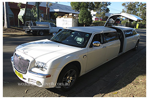 perth-wedding-limos2