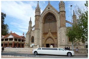 perth-wedding-limousine-hire-612