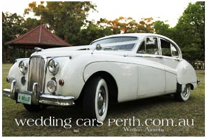 wedding-car-hire-perth-09