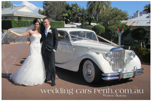 wedding-cars-hire-45
