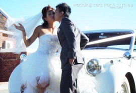 wedding cars perth 89