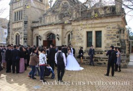 wedding-cars-perth-94