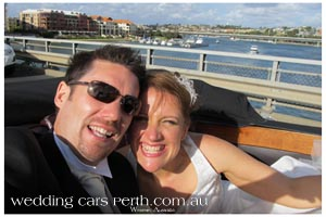 wedding-limos-perth-13