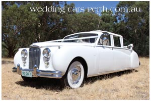 wedding-limos-perth-21