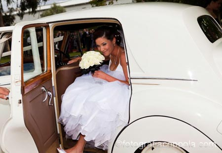 classic-wedding-cars-perth-51
