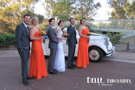 perth-wedding-car-hire-44