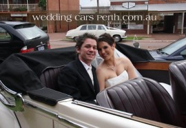 wedding-cars-perth-WCP