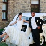 fremantle limo hire