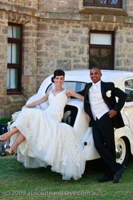 wedding limos perth 56