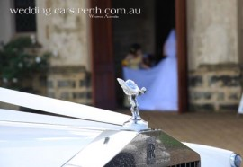 wedding limos perth 93