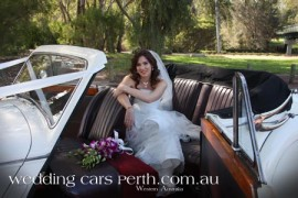 perth wedding cars 67