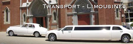 classic limousines swan valley