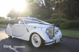 convertible-wedding-cars-perth-27