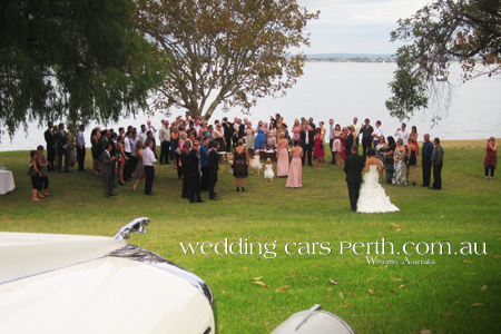 matilda bay wedding 34
