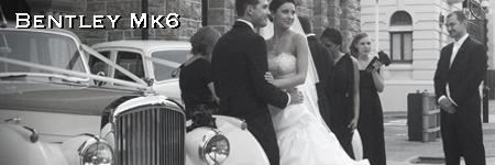 bentley-mk6-wedding-cars-perth