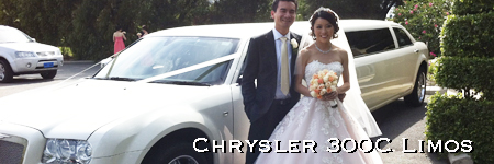 chrylser-300c-wedding-limos-perth