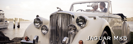 jaguar-mk5-wedding-cars-perth