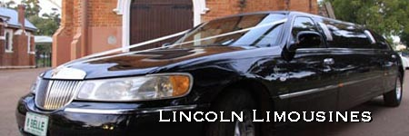 lincoln-wedding-limos-perth