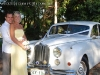 classic wedding car hire perth 88