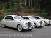 perth jaguar wedding cars 87