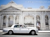 perth rolls royce wedding car hire 87
