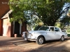 perth wedding limo hire 85