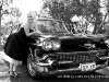 perth wedding limo hire 86