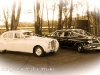 vintage wedding car hire perth 88